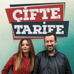 TRT FM Turkey - International Radio Festival