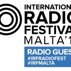 IFM Tunisia - International Radio Festival