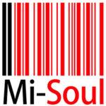 mi soul
